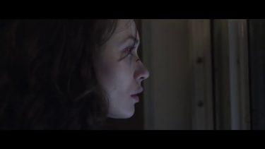 Movie Clip (NEW 2018) マラー・トレーラー(2018)オルガ・クーリレンコホラー映画