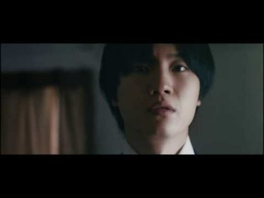 映画『ラ』 特報映像