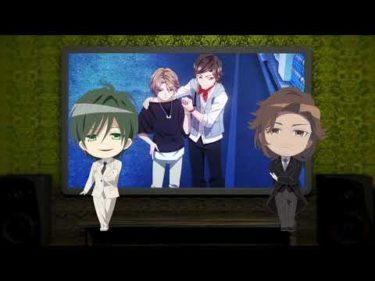 TVアニメ「W'z《ウィズ》」予告#6